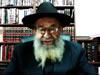 Maamar V'atah T'tzaveh 5741 - Part 1