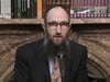 The Kabbalah of Ethics