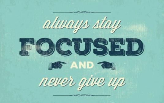 motivational-chic-typographic-quote_62147508449.jpg