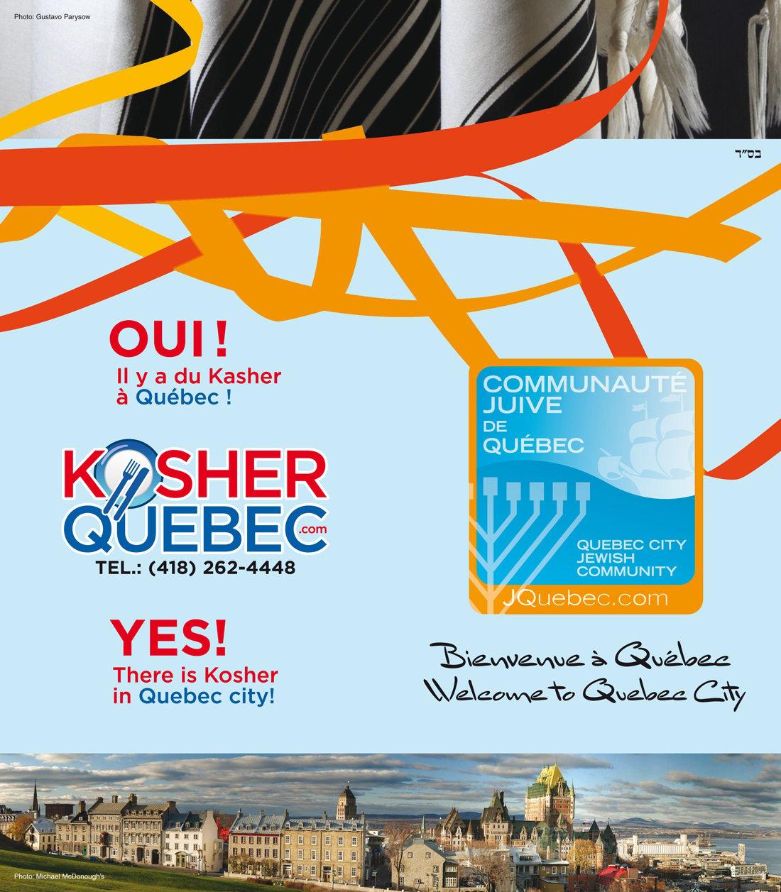 kosher-quebecS.jpg