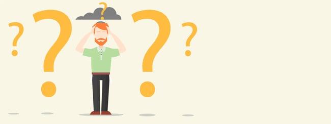 Классика иудаизма: Является ли Б-г духовным существом?