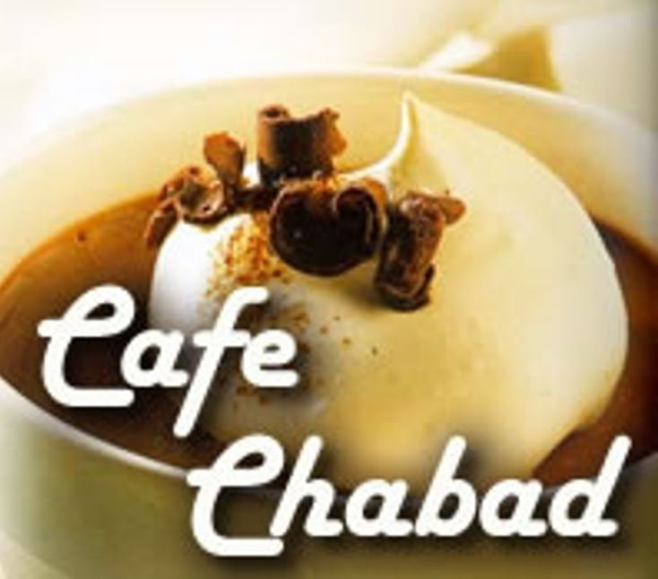 cafe chabad.jpg