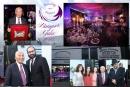 Banquet Gala 2015