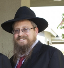 Rabbi Chaim Hanoka.jpg