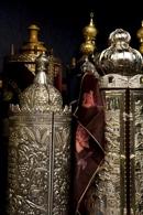 Timeless Torah