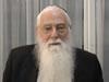 Samach Vov: Hashamayim Mesaprim, Part 16
