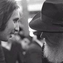 Divine Zeitgeist - The Rebbe's Appreciative Critique of Modernity