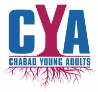 Chabad Young Adults (CYA)