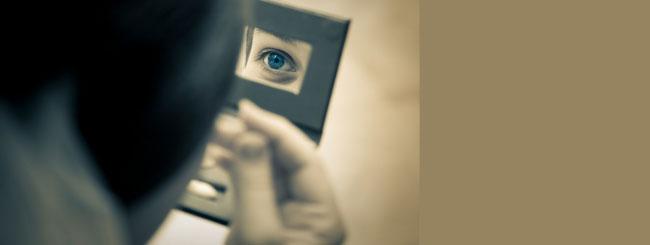 Artigos: Sagrado Narcisismo