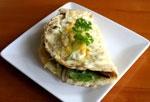 egg-omelette-small.jpg