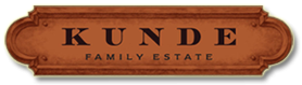 Kunde Family Estate.png
