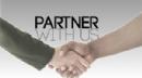 Partnership/Membership