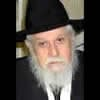 Rabbi Binyomin Klein, 79, Longtime Aide to the Lubavitcher Rebbe