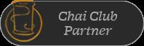 Chai Club Partner