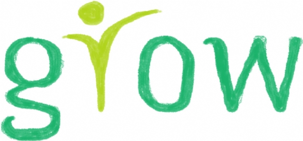 Grow Logo compress.jpg