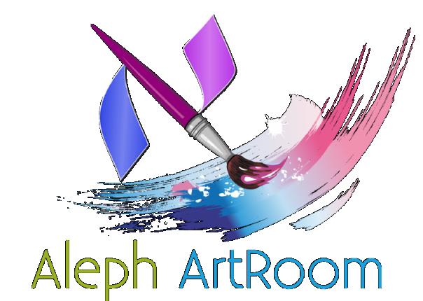AlephArt Logo.png