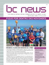 BCNews 42