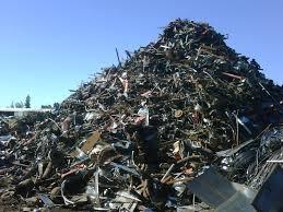 scrap metal.jpg