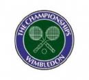 Kosher Tennis At Wimbledon