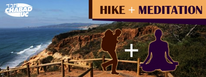 hikeCOVER.jpg