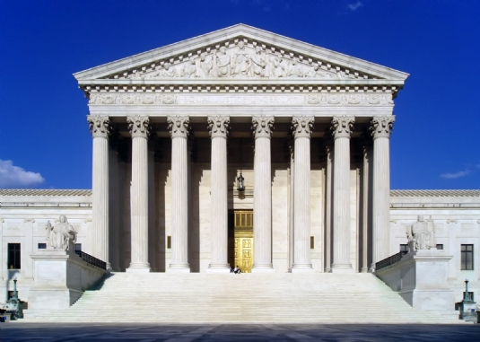 USSupremeCourtWestFacade.JPG