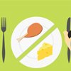 Why Do We Have to Wait Between Eating Meat and Milk?