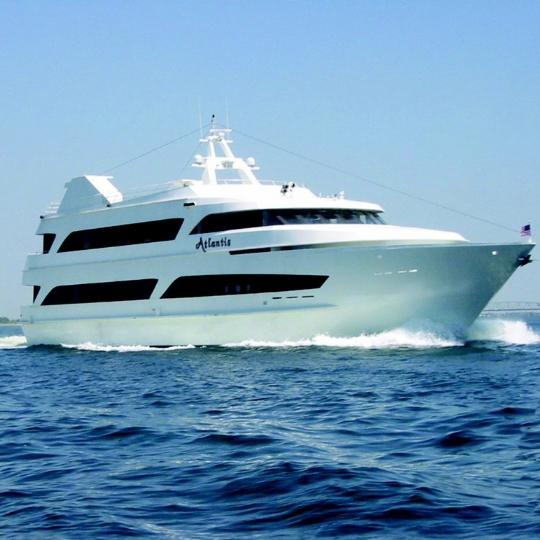 atlantis boat 10x10.jpg