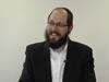 Creation and the Kabbalah of You