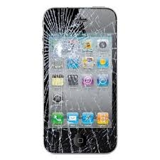 broken apple screen.jpeg