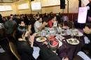 Cteen Leadership Awards Gala