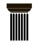 simple-black-silhouette-of-the-old-greek-column-vector-illustration_149176571[1].jpg