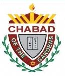 About Anshe Sholom Chabad