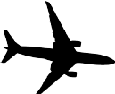 plane-figure-hi.png
