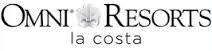 La Costa logo.jpg