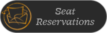 Seat Reservations