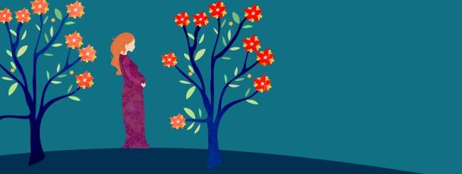 Video de la Parashá: La Mitzvá de Procrear ¿Quién? ¿Como? ¿Cuando?