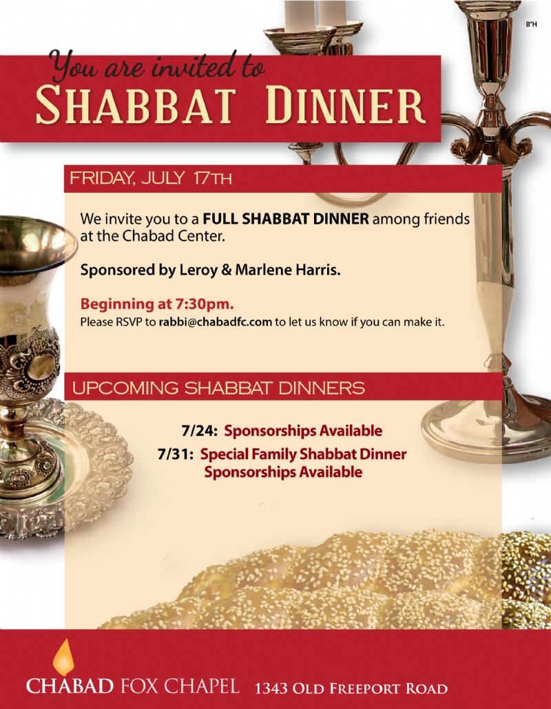 FC Shabbat dinner email template.jpg