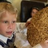 What to Expect at a Passover Seder