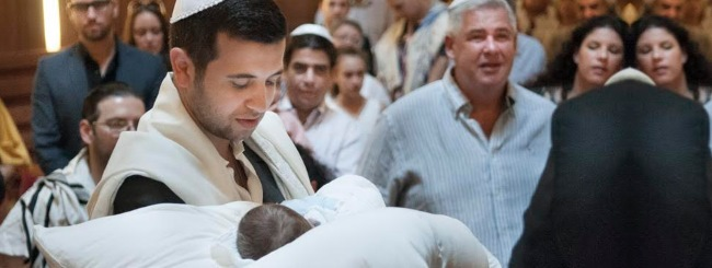 Lifecycle Events: 20 Facts About Jewish Circumcision Everyone Should Know