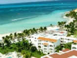 Cancun-Beachscape-Vista-Aerea.jpg