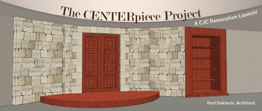 CENTERPiece Project Title Image.jpg