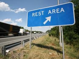 rest stop.jpeg