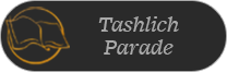Tashlich Parade