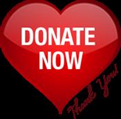 Furniture Donation - Anshe Sholom Chabad JCC