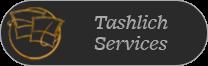Tashlich Services