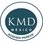 kmd_mexico_kosher_pareve.jpg