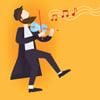 O Violino Saudoso