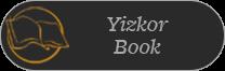 Yizkor Book