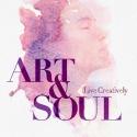 Art&Soul_chabad_banner_125x125.jpg