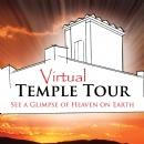 Virtual Temple Tour Series